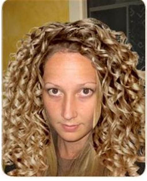 what type of perm should i get for beach waves what kind of perm should i get yahoo answers