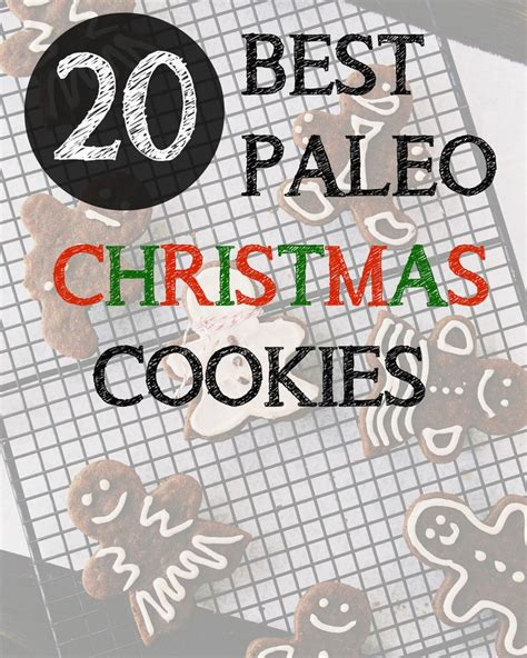 80 best images about cookie exchange ideas on pinterest cookie recipes dessert kabobs and the
