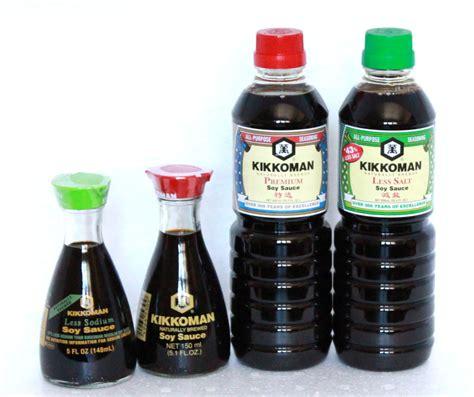 Kikkoman Premium Soy Sauce kikkoman soy sauce ding ho