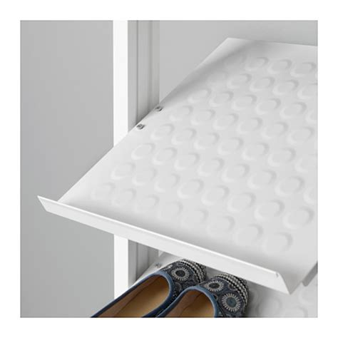 elvarli shoe shelf white 80x36 cm ikea elvarli shoe shelf white 40x36 cm ikea