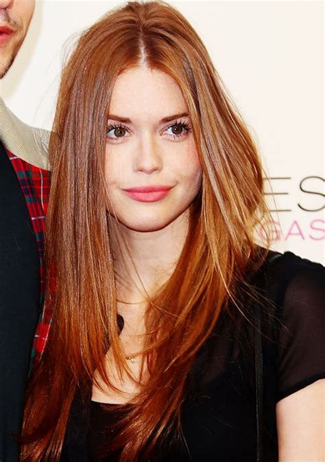 holland roden blonde hair best 25 holland roden hair ideas on pinterest hollande