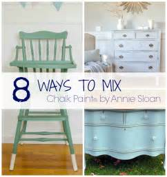 Martha Stewart Bookshelves by Gallery For Gt Chalk Paint Color Combinations