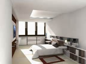 modern bedroom designs for small rooms pictures with modern bedrooms ideas freshome com