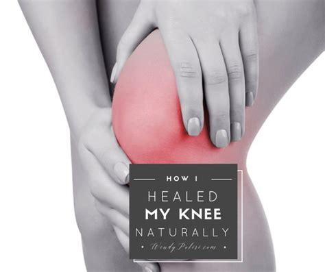 weight loss knee weight loss knee injury laceandpromises