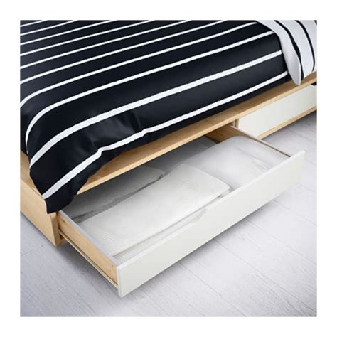 ikea mandal bed review ikea mandal storage bed review nazarm com