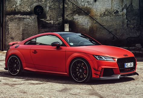audi tt coupe price audi tt rs coupe price autos post