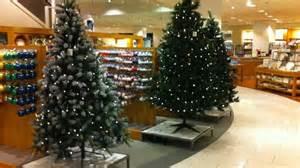 david jones home decor christmas decoration david jones ideas christmas decorating