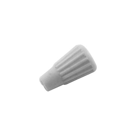 wire nuts for 10 wire medium ceramic wire nuts