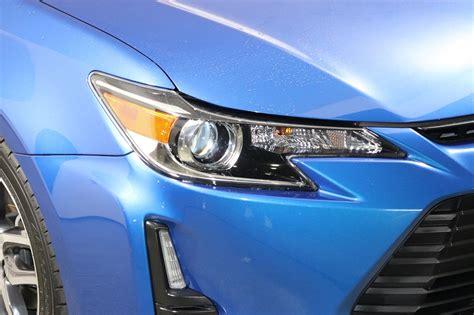 2016 Scion Tc Led Headlights by 2016 Scion Tc Headlights Auxdelicesdirene