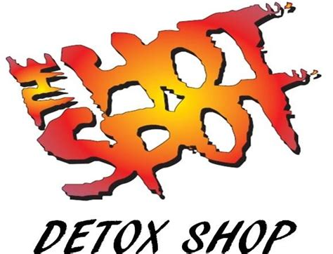 Detox Stores Wichita Ks by The Spot Detox Shop In Wichita Ks Yellowbot