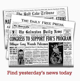star tribune minneapolis st paul historical newspapers