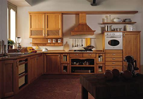 foto modelo muebles cocina rustico balt muebles  medida muebles de cocinas oficinas