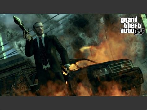 wann kommt gta 6 für ps3 grand theft auto iv cheats hints and codes for the ps3