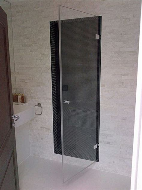17 Best Images About Frameless Glass Shower Enclosures By Bespoke Glass Shower Doors