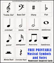 music notes names music search engine at search com