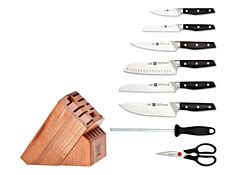 best kitchen knives consumer reports best small appliances kitchen tools consumer reports