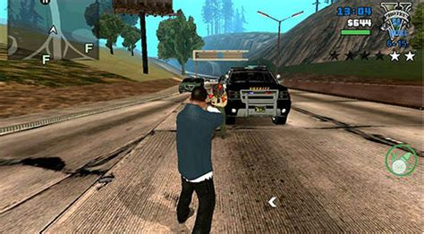 gta san andreas apk obb grand theft auto 5 gta apk obb now available for fabinfos
