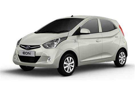 hyundai service center ahmedabad hyundai eon price in india review pics specs mileage