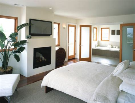 bedroom fireplace ideas 34 modern fireplace designs with glass for the