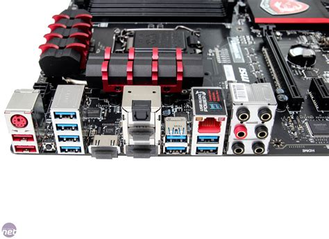 reset bios msi z97 gaming 5 z97 motherboard group test asus asrock gigabyte and