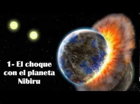 Calendario 2012 Fin Mundo 5 Cosas Que No Pasaron El 21 De Diciembre 2012 Fin