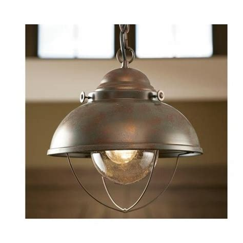 Houzz Pendant Lights Fisherman S Pendant Light Eclectic Pendant Lighting By S Restorers
