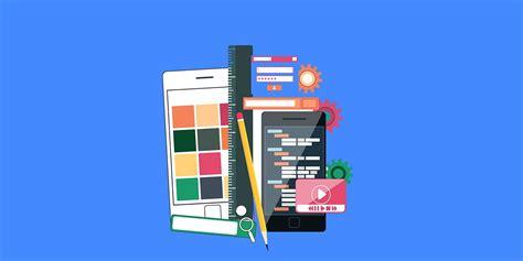 cross mobile platform development 10 best cross platform mobile development tools buildfire