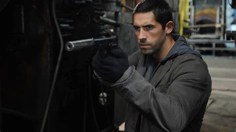 film action criminal m a a c scott adkins joins the all star cast of