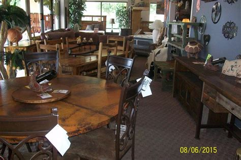 Furniture Stores Glendale Ca by Furniture Express 14 Photos Furniture Stores 10040 N