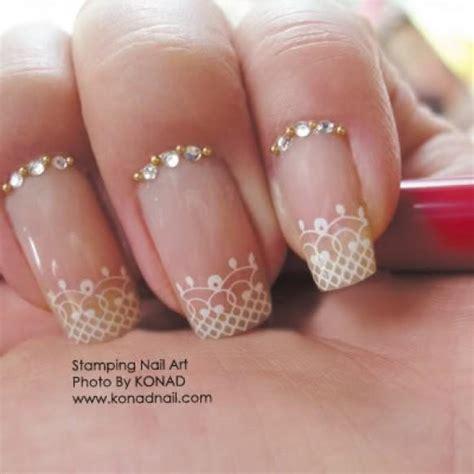 wedding nail designs hochzeits nail designs bridal nail designs hochzeits