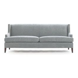 room and board loring sofa 30 best images about sofas on pinterest upholstered sofa