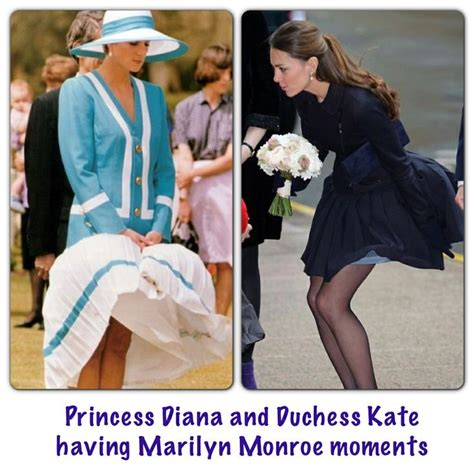 Comparing To Marilyn And Diana 2 by 17 Best Images About Diana Kate Fashion Comparison On