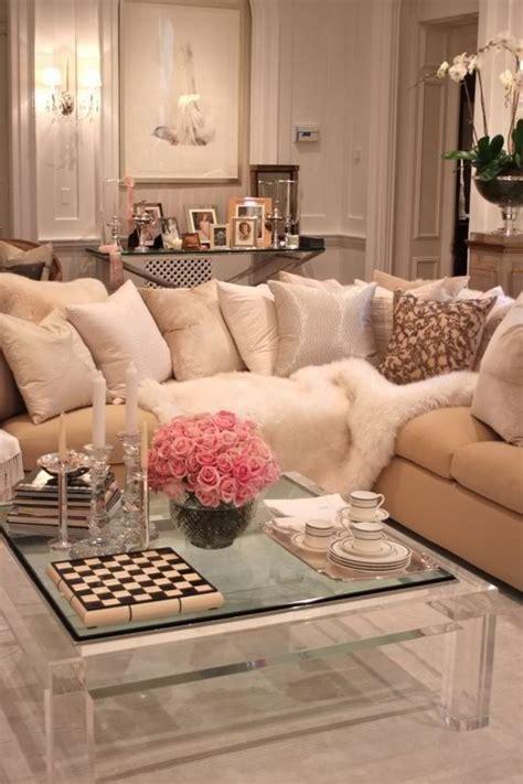 beautiful home decor ideas les bonnes id 233 es d 233 co pour salon bricobistro