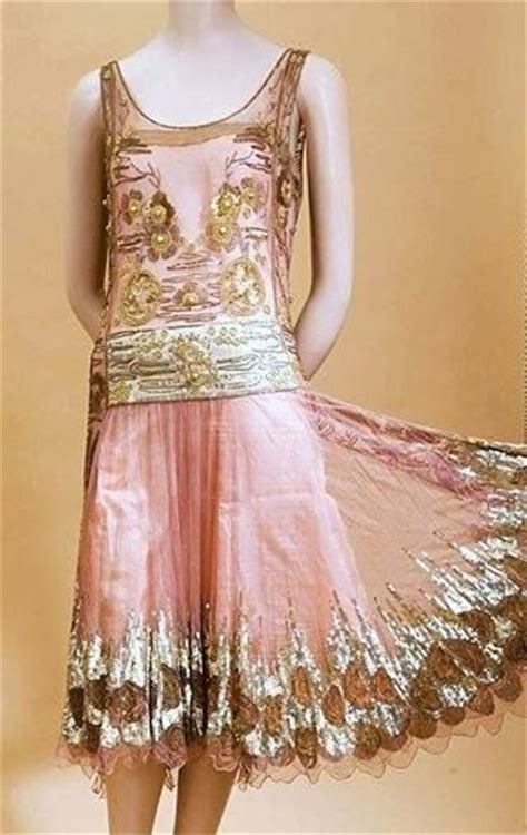 Gamis Ruby Maxy Clothes 25 best ideas about deco fashion on