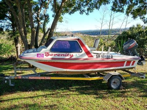 cabin boats for sale port elizabeth cabin boat for sale in eastern cape brick7 boats