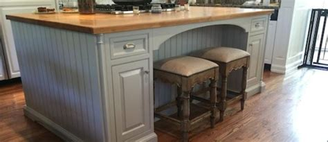 vintage furniture store handpainted furniture home