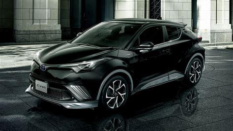 For Toyota トヨタ C Hr カスタマイズカー Metallic Style For Toyota トヨタ自動車webサイト