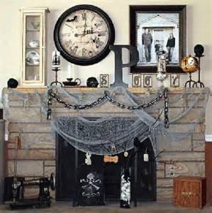 Spooky Diy Halloween Decorations 36 Top Spooky Diy Decorations For Halloween