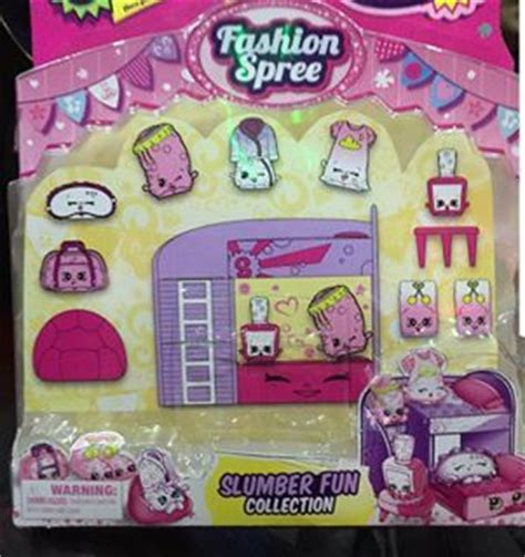Sale Shopkins Season 4 Food Flair Fashion Spree 1000 images about shopkins on toys toys r us