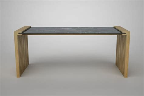 modular dining table modular dining table by neptun ozis dzine trip dzine trip