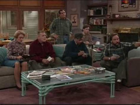 home improvement the look 5 7 part 3