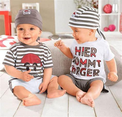 Baju Piyama Baby Alive 41 s 252 223 e modelle baby schlafanzug