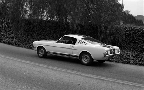 ford shelby gt350 mustang 1964 widescreen car image
