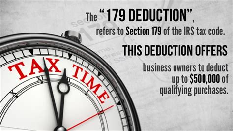 tax code section 179 section 179 deduction 2013 the ultimate guide
