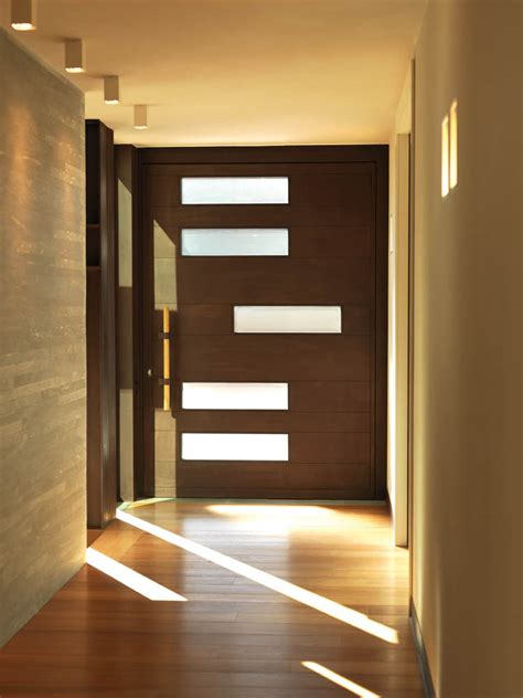 Corten Door by Corten Door 2