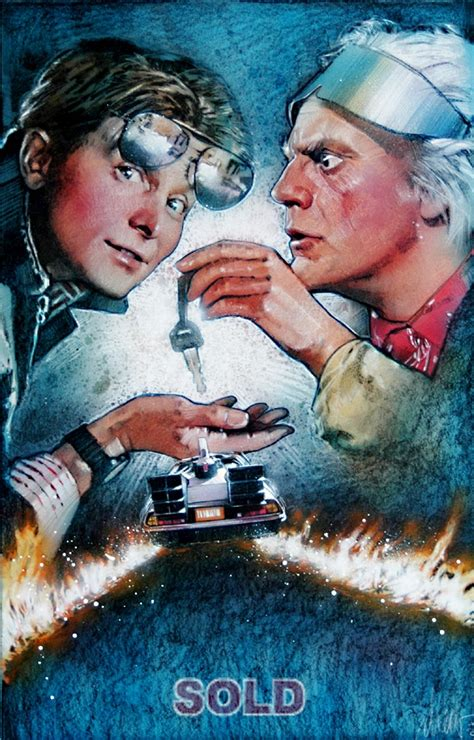 section 9 movie 257 best back to the future images on pinterest back to