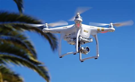 Remote Drone Only Drone Hr S5hw want to buy dji phantom 3 professional drone drone expert co uk