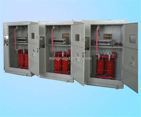 transformer neutral earthing resistor neutral earthing transformer purchasing souring ecvv purchasing service platform