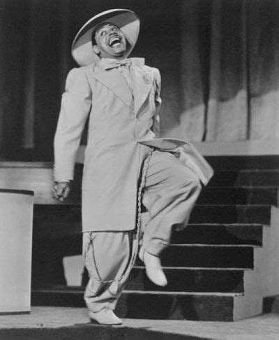 cab calloway biography albums streaming links allmusic