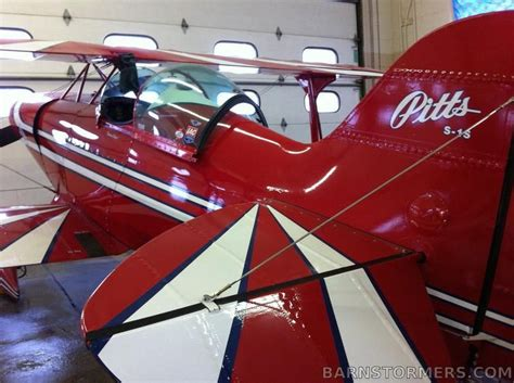 brilliant paint canopy pitts s 1s top of the line pitts special and icons of